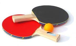 1432058615_tennis