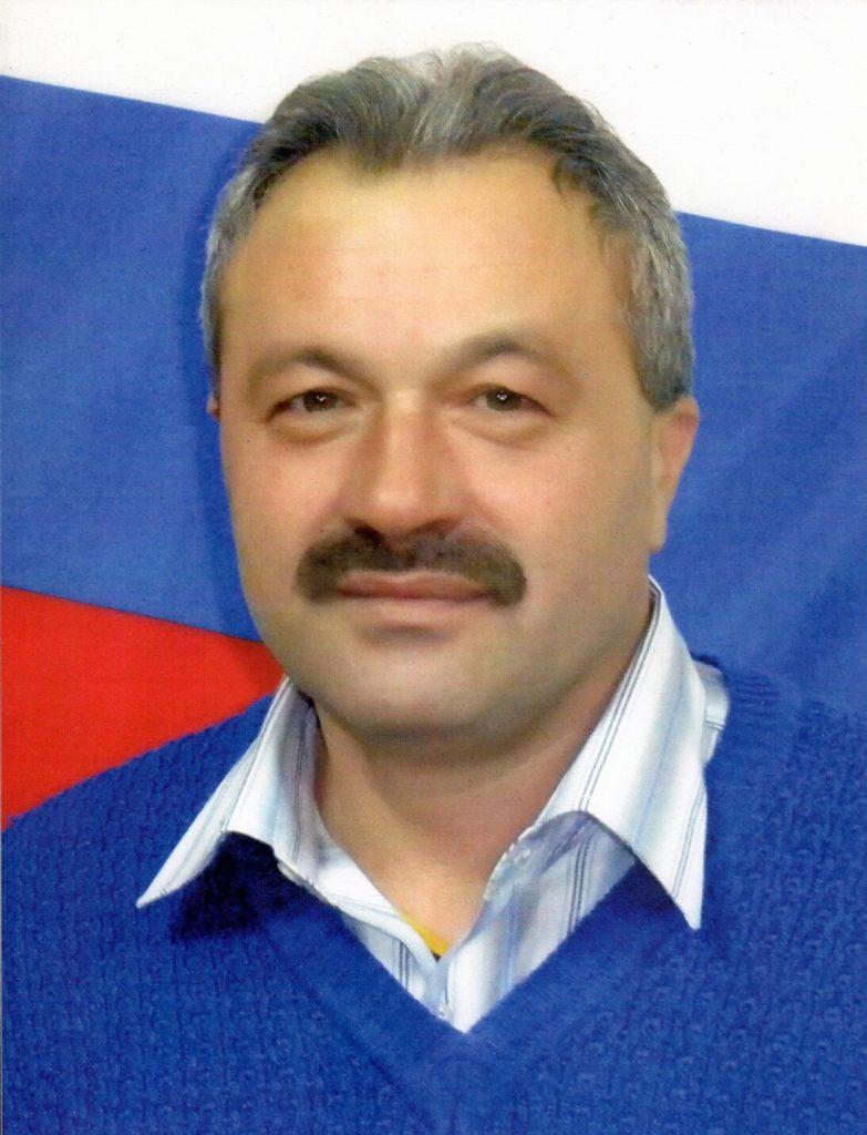 Самойлов Е.В.