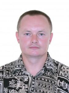 Смирнов Сергей Анатольевич