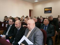 Совет депутатов ГМР, разобравшись, и в данной ситуации_thumb