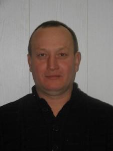 Ткаченко Владимир Владимирович