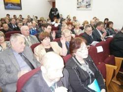 совет депутатов ГМР на июньской сессии 2011г_thumb_1